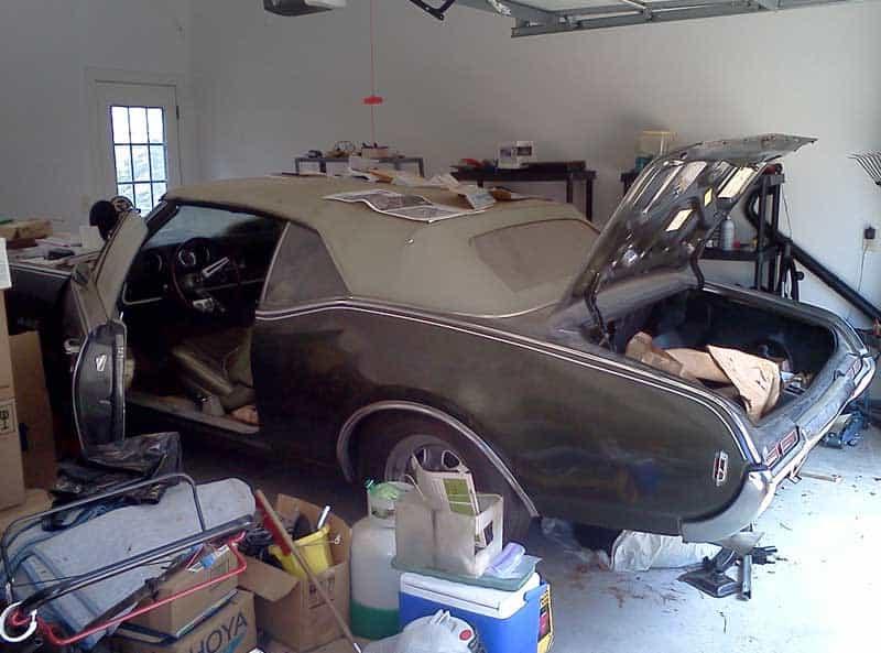 custom-restoration-10