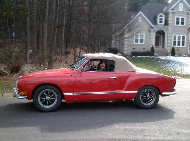 Mooresville auto repair